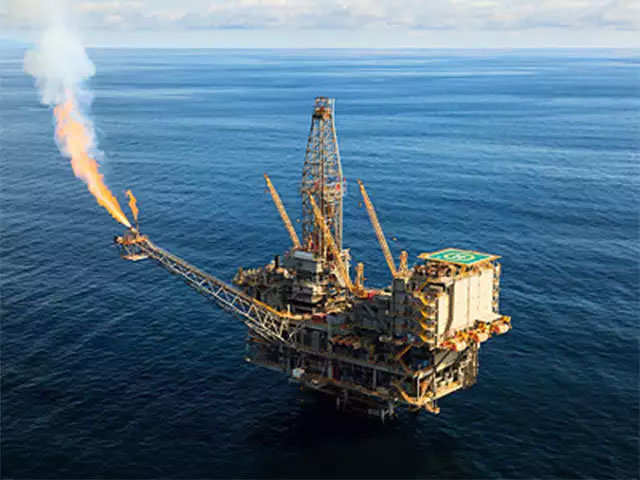 KG Basin sees interest in OALP bids, to help India's energy security: DGH thumbnail