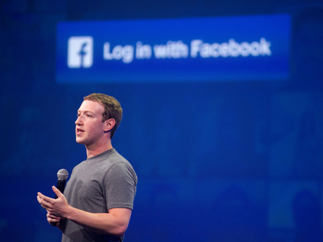 Mark Zuckerberg reiterates obligation to privacy after Facebook data breach thumbnail