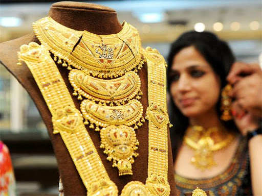 In India, digital gold sellers hope trickle will become a rush thumbnail