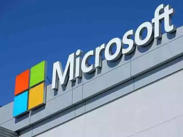 Microsoft banks on Kaizala for product growth thumbnail