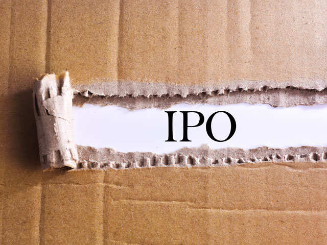 Sandhar Technologies IPO subscribed 6.18 times thumbnail
