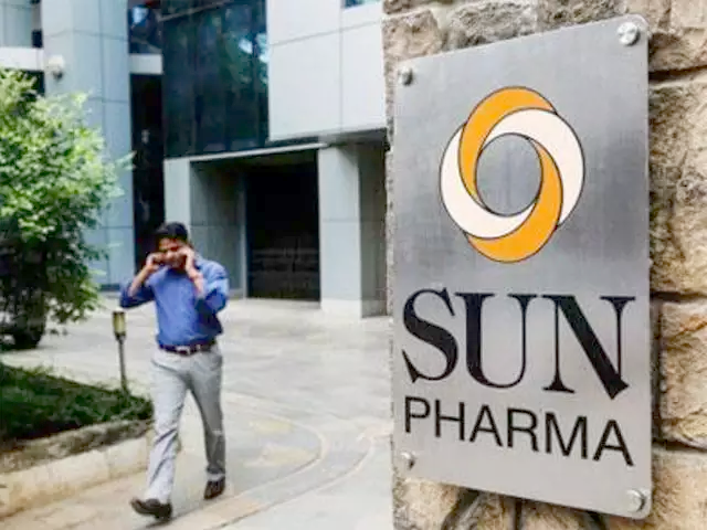 Decoding the impact of the Ilumya, Sun Pharma's first biologic drug approved by the US FDA thumbnail