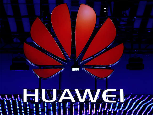 Governments need to encourage investment in ICT to aid digital transformation: Huawei India CEO thumbnail