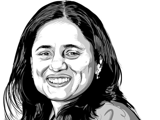 ICICI Securities widening its canvas to beat the market vagaries thumbnail