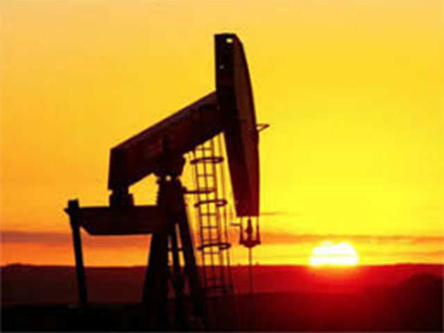 Last date for bidding of 55 oil and gas blocks extended thumbnail