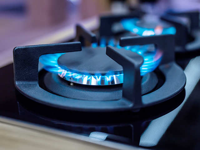 Government to raise gas price to highest level in 2 years thumbnail