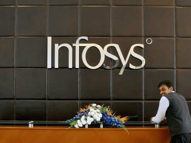 Infosys invests additional $1.5 mn in data discovery firm thumbnail