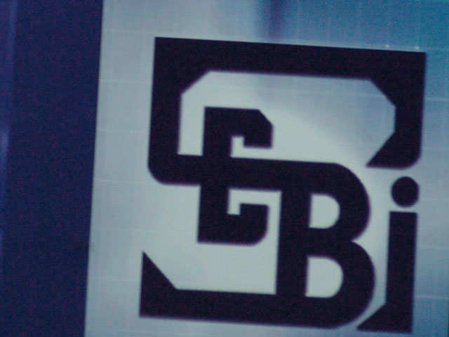 Sebi bars Nirmal Kotecha from securities market for 14 years