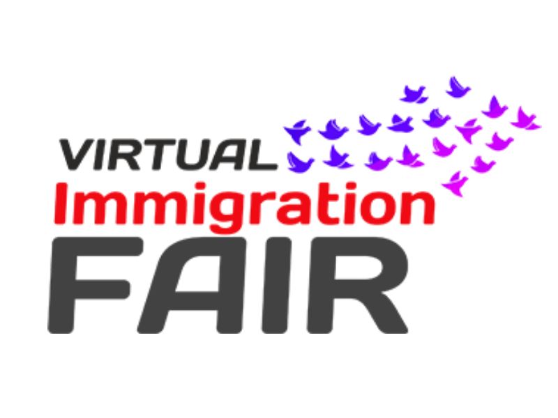 Planning to work abroad? Visit TimesJobs Virtual Immigration Fair thumbnail