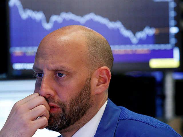Markets not panicking yet over trade war threat: BofA-ML thumbnail