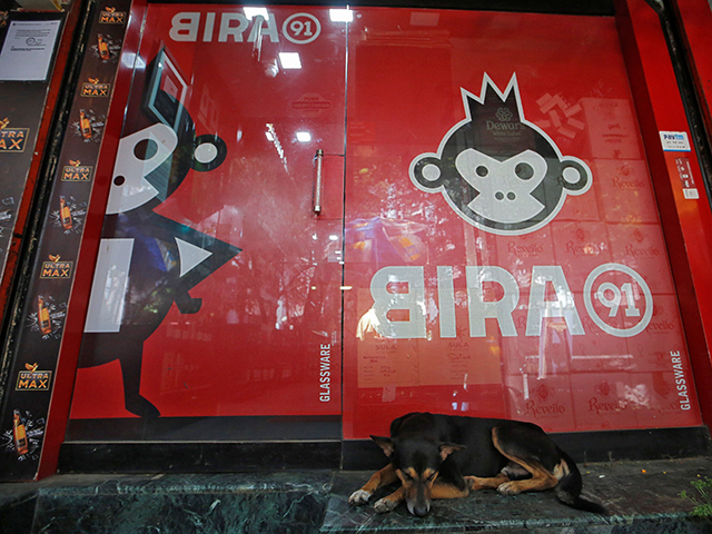 Bira beer maker aims to go public in 3-5 years thumbnail