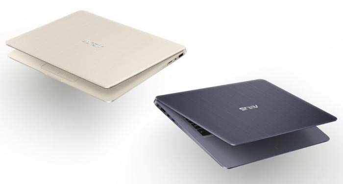 Asus VivoBook S14 review: Asus VivoBook S14 review: Highly