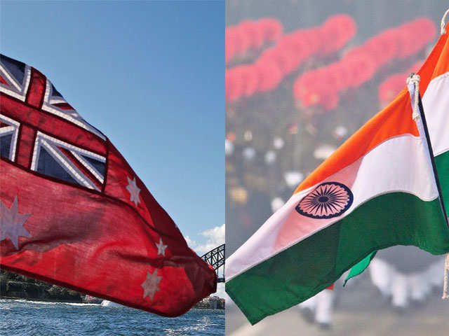 Indian accused of smuggling fake journalists into Australia thumbnail