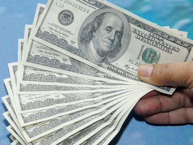 Remittances sent by overseas Indians dropped by $8.5 bn between 2014-15 and 16-17: Government thumbnail