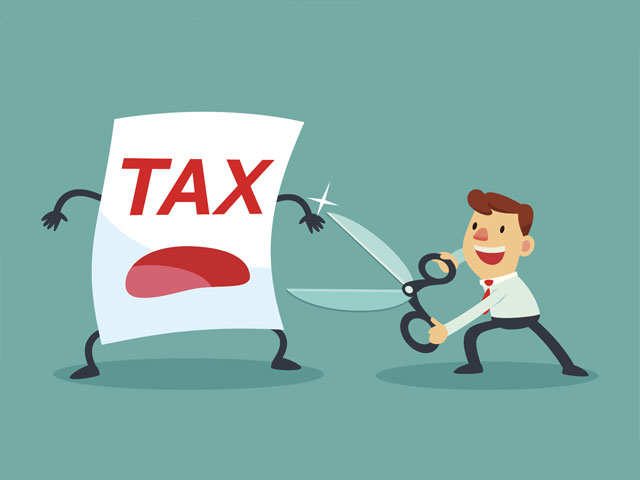 Tax Optimiser: How salaried Kumar can reduce his tax outgo by 34% using NPS thumbnail