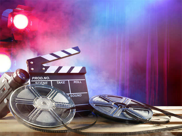 NFDC, CFSI to make way for umbrella body for all film activities thumbnail