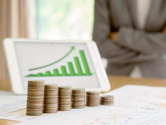 SBI Mutual Fund makes changes in some schemes thumbnail