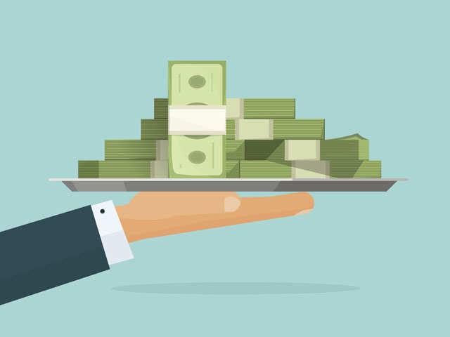 9 financial tasks you can easily accomplish with your bonus thumbnail