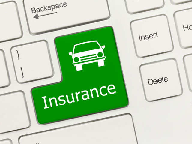 What is third-party motor insurance? thumbnail