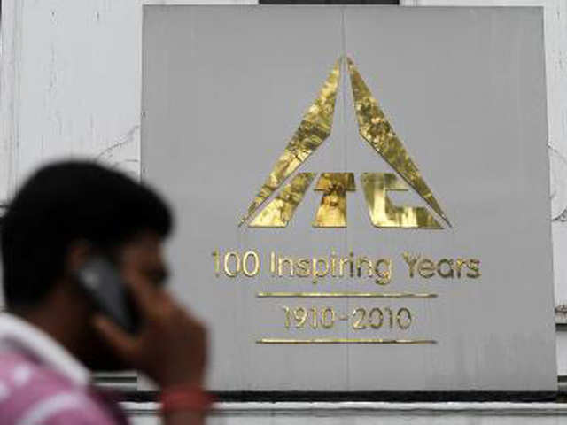 ITC explains how it plans to diversify business through FMCG bold play