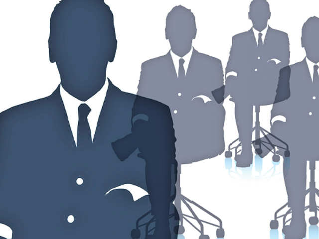 Is it time for India Inc to mull on the ideal tenure for CEOs?