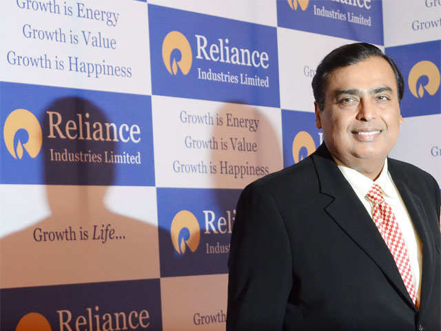 Alok lenders reject Reliance Industries-JM Financial ARC's revised offer thumbnail