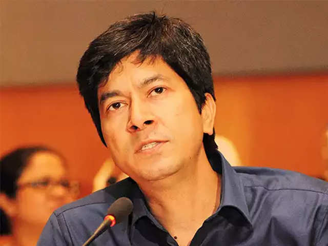 Sebi accepts consent plea of Infosys on severance pay to ex-CFO Rajiv Bansal thumbnail