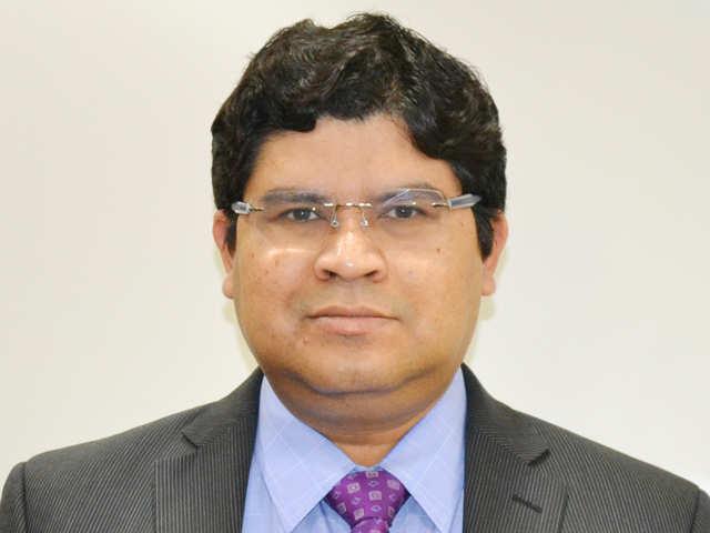 Quess hires Zensar infrastructure head Pinaki Kar thumbnail