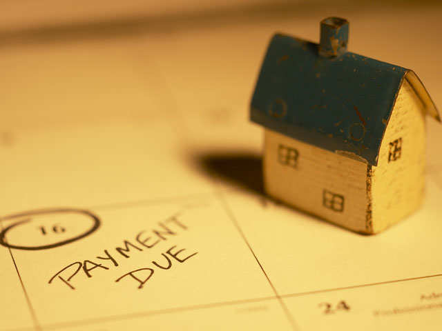 Assured returns to home buyers is financial debt, rules NCLAT thumbnail