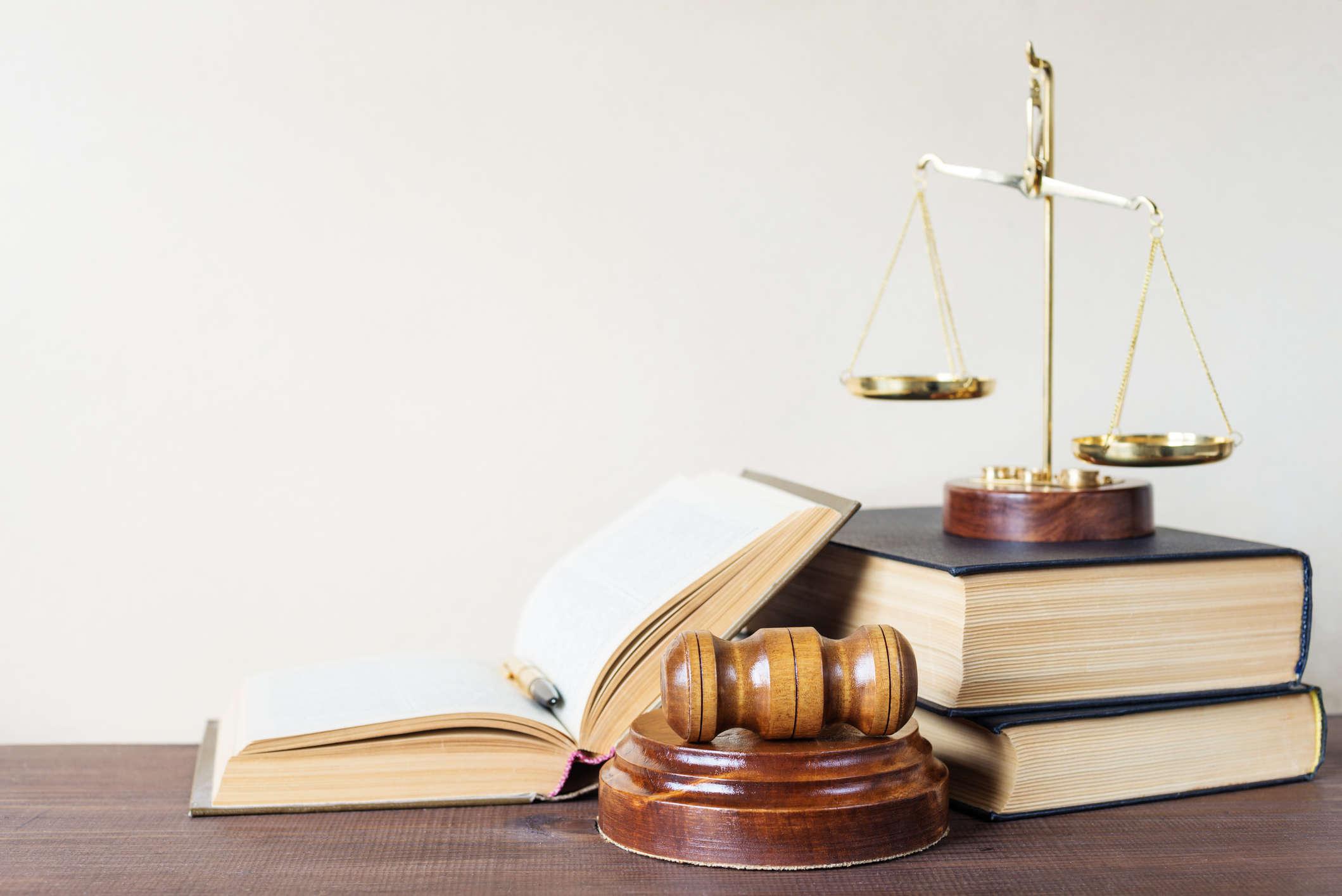 Kali Digital petitions HC against RBI's crypto ban on banks thumbnail