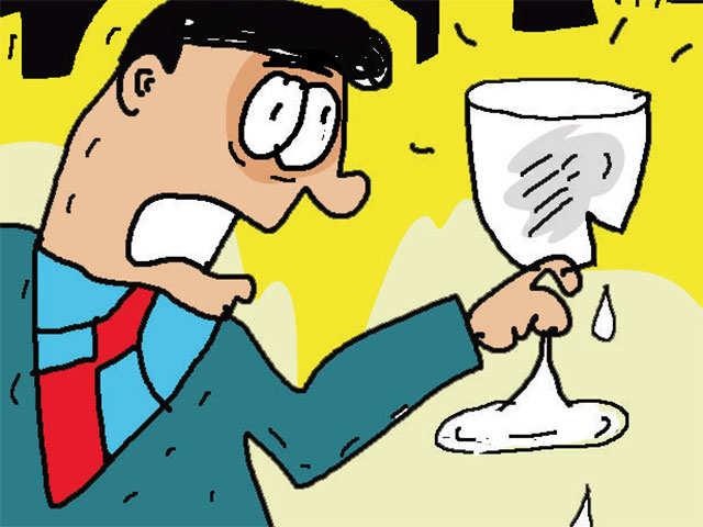 Chhattisgarh now a 'dry state' for United Spirits, Pernod Ricard thumbnail