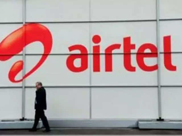 Bharti Airtel beats Reliance Jio in 4G speeds: OpenSignal thumbnail