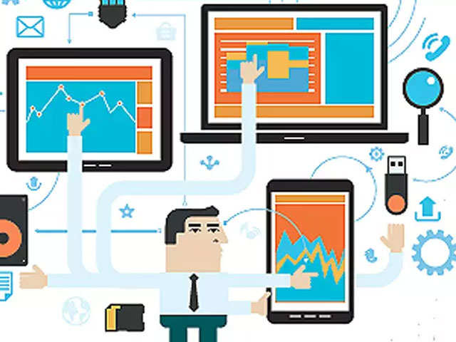 How Internet of Things will change the way organisations work thumbnail