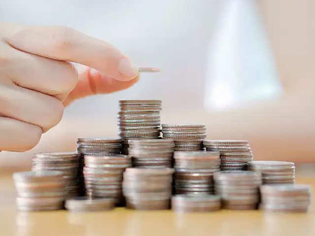 Asti Infotech plans to raise $10-20 million thumbnail