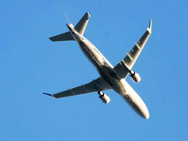Domestic carriers flew 28.03% more passengers in March: DGCA thumbnail