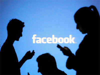 How Facebook is set to overhaul a flawed structure in India thumbnail