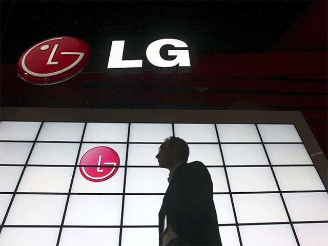 LG India shuffles top deck again even as demand stays lacklustre thumbnail