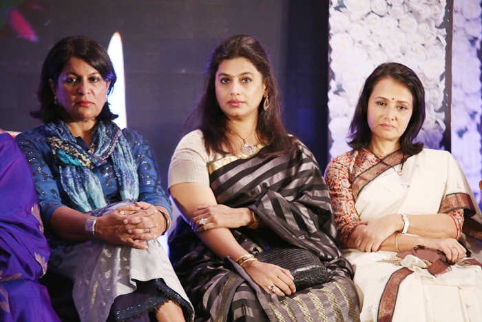 Apollo's succession plan: Rotating chairmanship for the four Reddy sisters