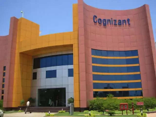 Goldman's former MD Crowhurst to now lead Cognizant's M&A hunt thumbnail
