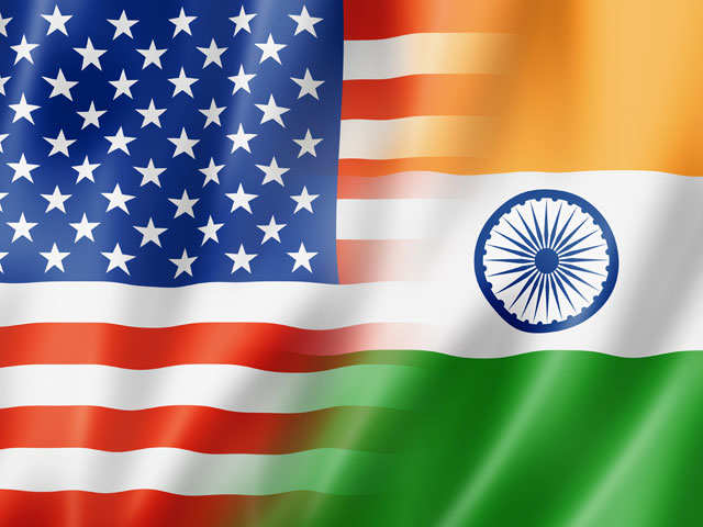 US admiral warns against sanctioning India over Russia defence purchase