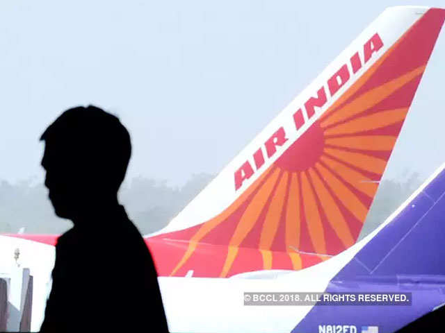 PE funds too can bid for Air India: DIPAM thumbnail