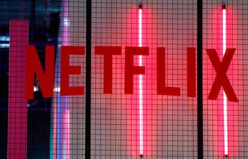 Airtel likely to offer free subscription of Netflix on TV app thumbnail