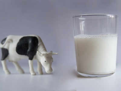 Parag Milk Foods acquires Danone's unit in Sonipat thumbnail