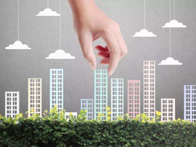 Virtuous enters Delhi real estate, to invest up to Rs 800 crore thumbnail
