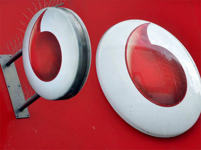 'Vodafone evaluating narrowband IoT to grow business' thumbnail
