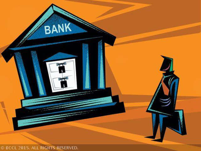 Number of adult Indians with bank accounts rises to 80% thumbnail