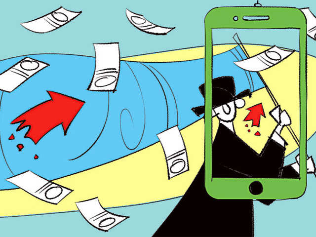 Aditya Birla Group plans to sell 15-20% in Idea Payments Bank thumbnail