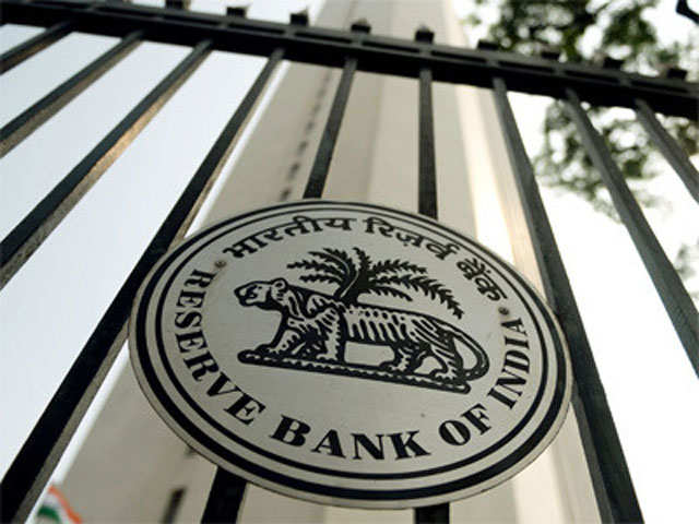 ET View: RBI shows some teeth with one-day rule, hope it stays that way thumbnail