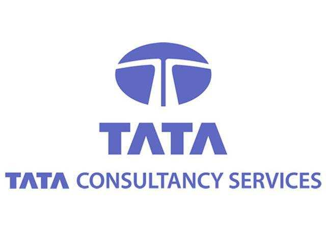 Tryst with history: How TCS readies to enter the elite $100 billion m-cap club