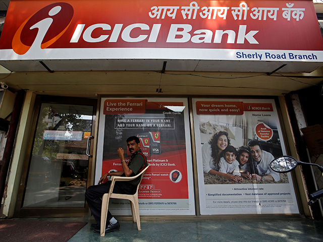 Sebi may seek forensic probe of ICICI Bank's books, disclosures thumbnail